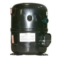Kompresor AC Tecumseh TFH 4524 F