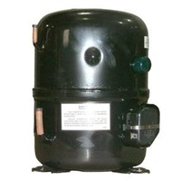 Kompresor AC Tecumseh TFH 4540 F 1