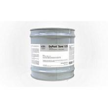Dupont Freon Refrigerant 123
