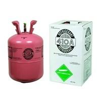 R410A Refrigerant Gas 1