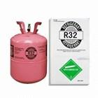 Gas R32 Refrigerant 1