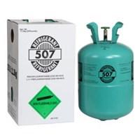 Refrigerant R507 1