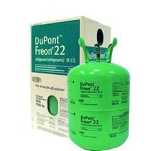Dupont Freon R22 Refrigerant