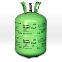 Dupont Freon MO29