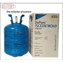 Dupont Freon MO49