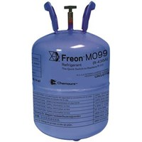 Chemours Freon MO99