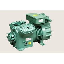 Kompresor AC Bitzer Semi Hermetic 2 silinder