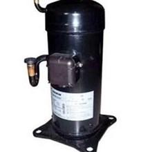 Kompressor AC Daikin Scroll JT 125 BCBY1L 4 PK