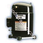 Kompresor AC 1
