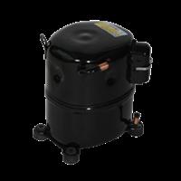Kompresor AC Kulthorn Seri WJ