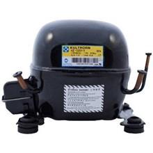 Kompresor AC Kulthorn AZ 1330Y