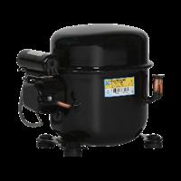 Compressor AIR CONDITIONING Kulthorn AE-7445 EK