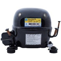 AC Compressor Kulthorn AZ 1340Y