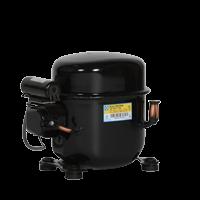 AC Compressor Kulthorn AE 1330Y