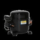 Kompresor AC Kulthorn AE 2390Y 1