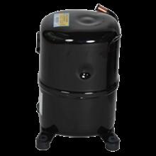 Kompresor AC Kulthorn AW-4515 GK-SA