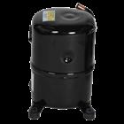Kompresor AC Kulthorn AW-4532 GK 1