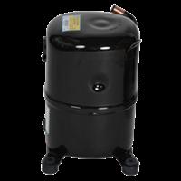 Kompresor AC Kulthorn AW-4532 GK