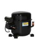 Kompresor AC Kulthorn AE 2415Y 1