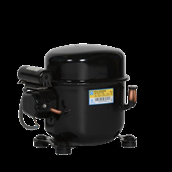 Kompresor AC Kulthorn AE 2415Y