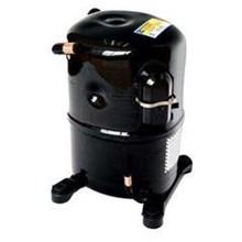 Kompresor AC Kulthorn WJ-9510 Z