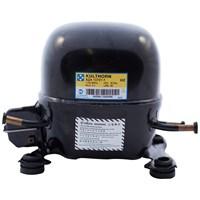 Kompresor AC Kulthorn AZ 9349Y