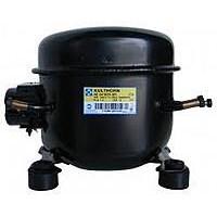 Kompresor AC Kulthorn KA 9522ZXG