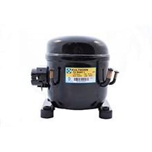 Kompresor AC Kulthorn CA 9445Y