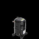 Kompresor AC Kulthorn AE-4417 Y 1