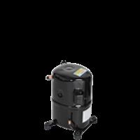 Kompresor AC Kulthorn AE-4417 Y