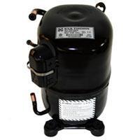 Kompresor AC Kulthorn AW 5524EK