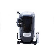 Kompresor AC Kulthorn AW 5528EK