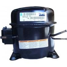 Kompresor AC Kulthorn AW 5530EK