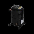Kompresor AC Kulthorn AW 5535EK-9 1