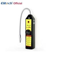 Jual Leak Detector merk ELITECH tipe WJL-6000