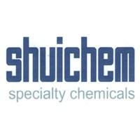 • R.O. Membran Perawatan Kimia • Kerak Chemicals • Defoamer / Antifoamer.• Evaporator Antiscalant   1