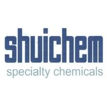 • R.O. Membran Perawatan Kimia • Kerak Chemicals • Defoamer / Antifoamer.• Evaporator Antiscalant