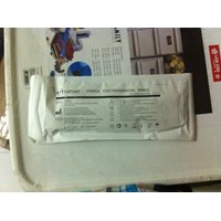 Distributor Peralatan Medis Pencil Couter 3