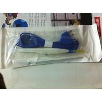 Jual Peralatan Medis Pencil Couter 2