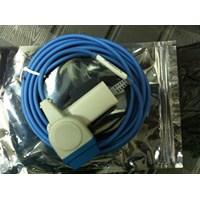 Distributor Kabel Spo2 3