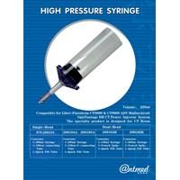 Beli Syringe Injector 4