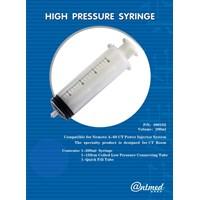 Syringe Injector Murah 5