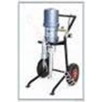 Distributor Airless Pump 3