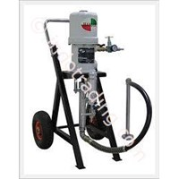 Airless Pump 1