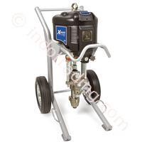 Jual Airless Pump 2
