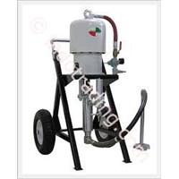 Airless Pump Murah 5