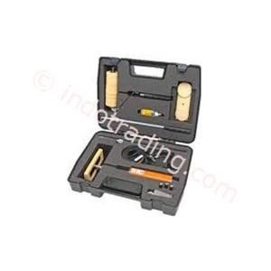 Elcometer 270 Phinhole Detector Inspector's Kit