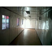 Jual Box Container Office 40Ft 2
