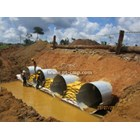 Armco/Corrugated Steel Pipe  1