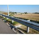 Flex Beam Guardrail 1